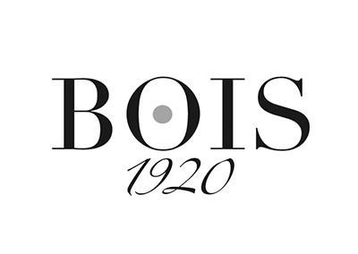 BOIS 1920