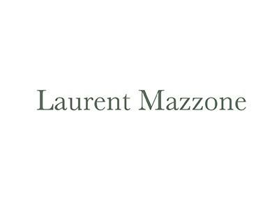 LAURENT MAZZONE