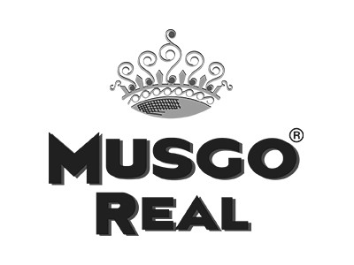 MUSGO REAL