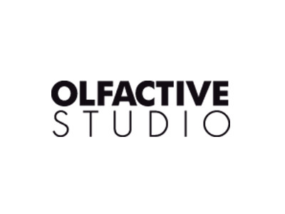 OLFACTIVE STUDIO PARFUM