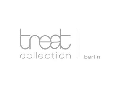 TREAT COLLECTION BERLIN