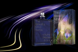 the-beautiful-mind-2