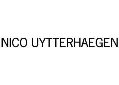 Nico Uytterhaegen