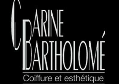 Carine Bartholome