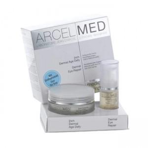 Arcelmed CombinationConfort Set