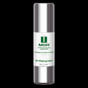 MBR Skin Whitening