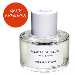 CLOON-KEEN-ATELIER---BATAILLE-DE-FLEURS