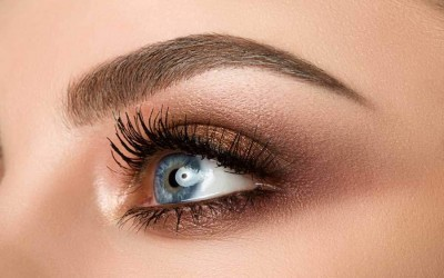 So verändern Augenbrauen dein Gesicht