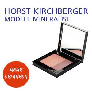 HORST-KIRCHBERGER---ROUGE-MODELÉ-MINERALISÉ-10