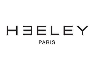 Heeley Paris