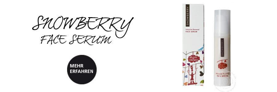 snowberry---intensive-renewal-face-serum