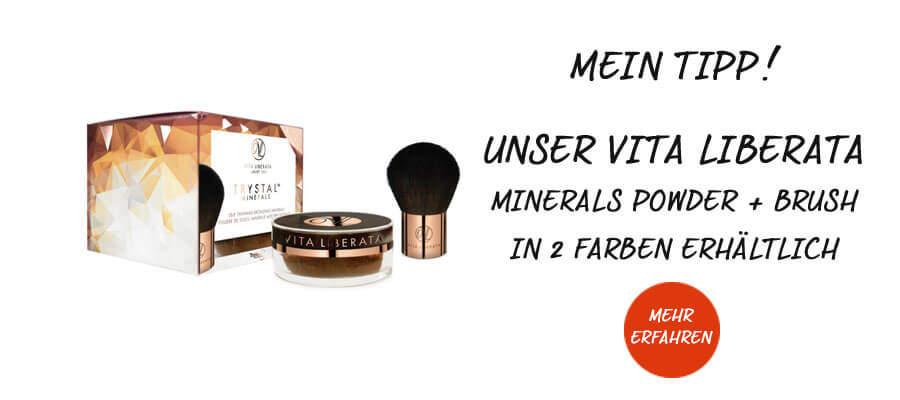 vita-liberata---trystal3-minerals-with-brush--bronze