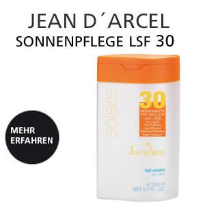 Jean-d'Arcel-Lait-Solaire-LSF-30