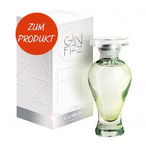 lubin-gin-fizz_2