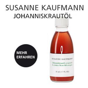 susanne-kaufmann---johanniskraut_l_1
