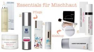 makeup-und-pflege-fuer-mischhaut