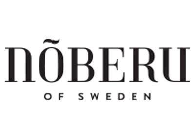 Nöberu of Sweden