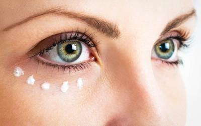 Tränensäcke loswerden – so funktioniert's!