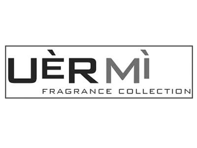 UÈRMÍ Parfum