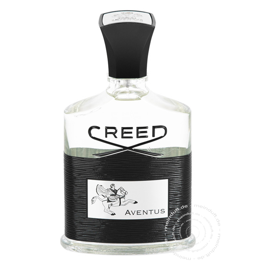 CREED - AVENTUS FOR MEN