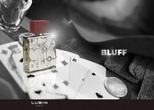 "Lubin Parfum ""Le Vetiver Bluff""! Der Duft-Check"