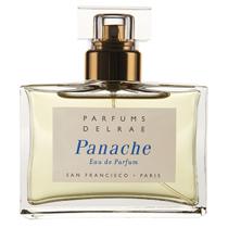 Das neue Parfum von Parfums DelRae: Panache