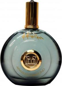 Micallef Parfum – Exklusive Parfums