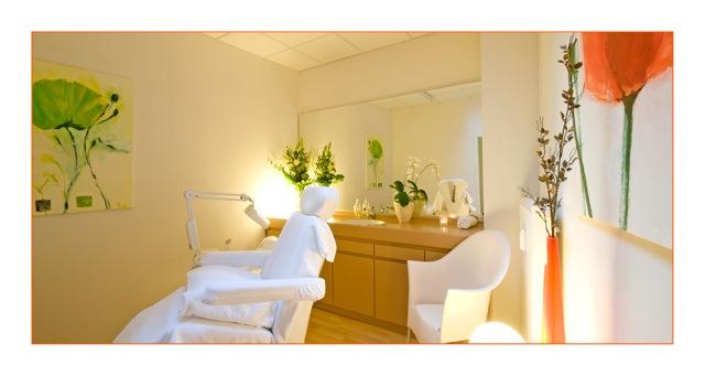 Kosmetik-Behandlungen sind der Frühlings-Kick-off für die Haut, Ackermann Beauty