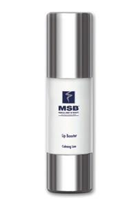 MSB Calming Line Lip Booster