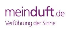 Neues von meinduft.de – Jetzt noch schöner online shoppen!