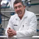 Dr. Andy Lavrent