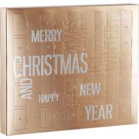 Jean D`Arcel Adventskalender 2011 online bestellen.
