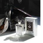 Last Minute Geschenkideen: Acqua di Biella Cashmere Twill, Ackermann Beauty