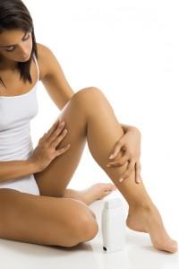Körperpflege – Die ganze Wahrheit über die richtige Pflege im Sommer