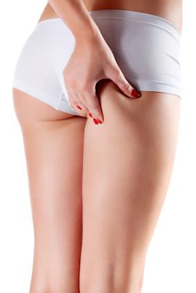 Shape your body … Tipps und Tricks für eine tolle Körperkontur