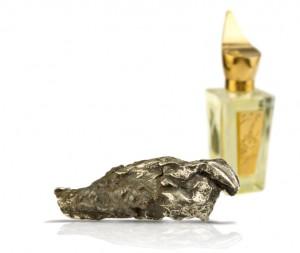 XERJOFF: Die Luxus-Parfums bei meinduft.de