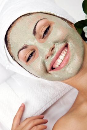 Hautpflege im Winter: Darauf solltest Du jetzt achten!