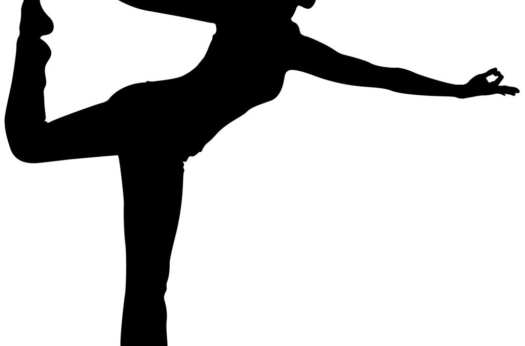 Kleine Übungen, große Wirkung: Training für den Alltag!