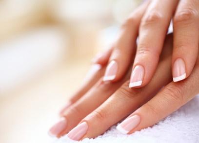 Zeigt her Eure Nägel… So klappt´s mit der Pflege!