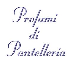 Profumi di Pantelleria: Insel des Windes