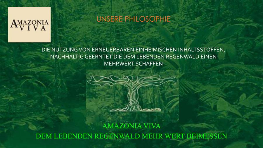 AMAZONIA-VIVA_
