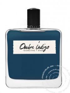 Ombre Indigo Olfactive Studio
