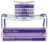 Tokyo-Days-packshot-HD