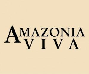 Amazonia Viva –Reichtum des Regenwaldes entdecken!, Ackermann Beauty