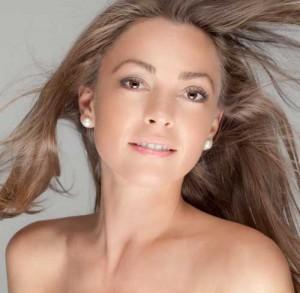 Tipps für feines Haar