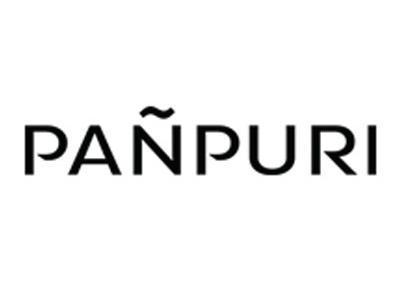 PANPURI KOSMETIK