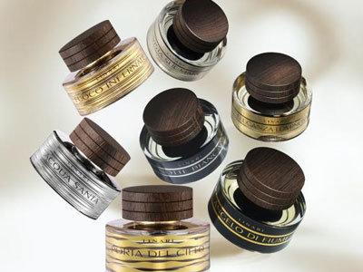 Linari Parfums