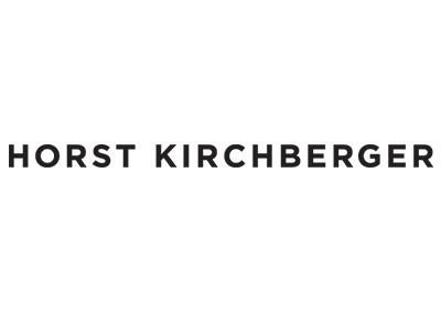 HORST KIRCHBERGER