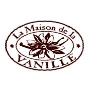 MAISON DE LA VANILLE