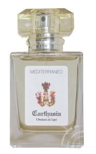 Carthusia Parfum online kaufen